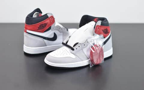 莆田高仿鞋版本区分之通货版本